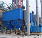 china oil or gas fired steam boiler (wns) - china oil