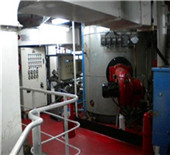 firewood boiler, firewood boiler suppliers and