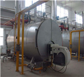 f o fired hot water boiler - iloshop.be