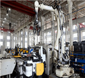 china diesel oil and gas fired industrial steam boiler